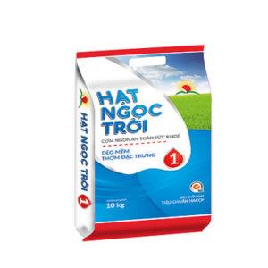 gao-hat-ngoc-troi-1
