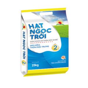 hat-ngoc-troi-2