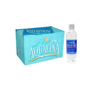 nuoc-aquafina