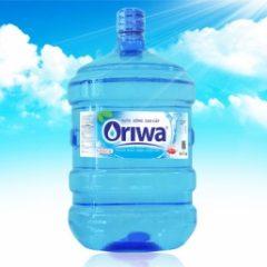 nước oriwa