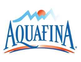 nước aquafina