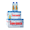 nước ion gold 500ml