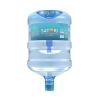 nước tinh khiết Satori 20 lít