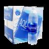 Thùng 12 chai nước Aquafina 1.5L