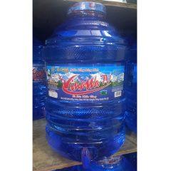 Nước tinh khiết Vinawa TV bình 20L